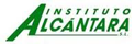 Logo Instituto Alcántara
